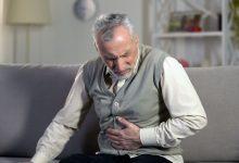 dobra i loša probava kod starijih ljudi uvjetovana je time koliko unose hranjive tvari