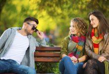 geni ili hormoni - što utječe na to da su zločesti muškarci privlačniji
