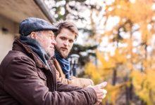 inkontinencija kod muškaraca i bolesti prostate
