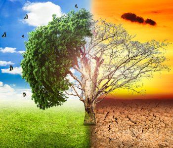 klimatske promjene i utjecaj na zdravlje