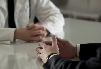 muškarac i vazektomija_kako operativni zahvat utječe na seksualni život