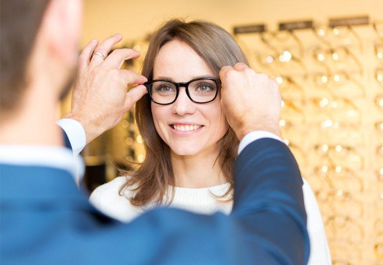 naočale su medicinsko pomagalo a ovo je nekoliko savjeta za odabir naočala