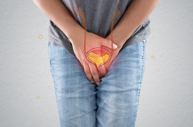 oporavak nakon operacije prostate i liječenje inkontinencije