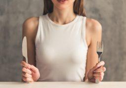 poremećaj prehrane je psihološki poremećaj a ovo su najčešći simptomi