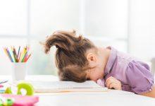Školarci i dispraksija