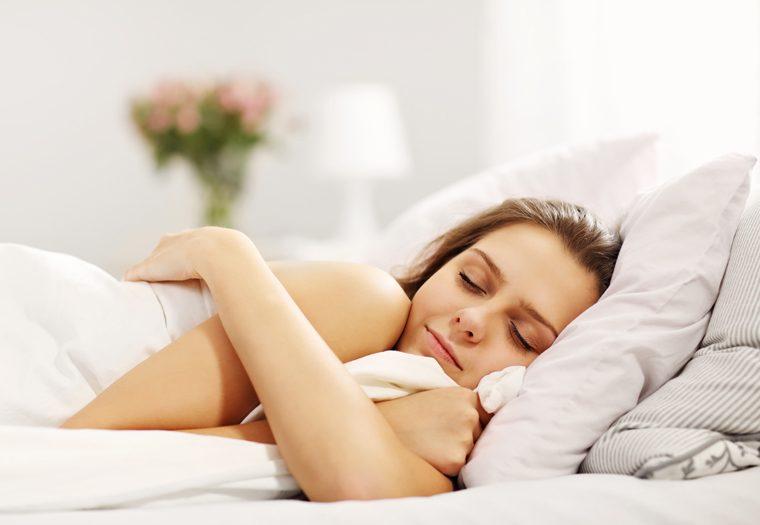 socijalni jet lag spavanje i stres
