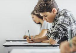 srednja škola može biti stres_polazak u srednju školu i prilagodba