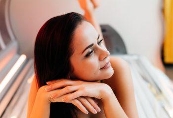 Svjetska zdravstvena organizacija (WHO) upozorava da solarij može izazvati bolesti kao što je tanoreksija