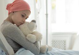 udruga ljubav na djelu i maligne bolesti kod djece_dijete ima karcinom