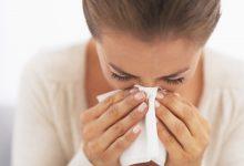 upala nosne sluznice i prehlada_simptomi rinitisa