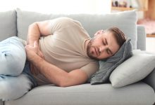 upala slijepog crijeva ili apendicitis i najčešći simptomi