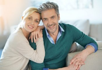 Tajna uspjesnih brakova