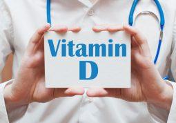 Vitamin D i upalne bolesti crijeva: koji su uzroci manjka vitamina D