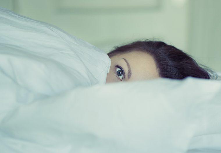 Bolest modernog društva: kako ortosomnija može pogoršati poremećaj spavanja