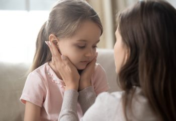 djeca i smrt bliske osobe - tugovanje i smrt dio su života