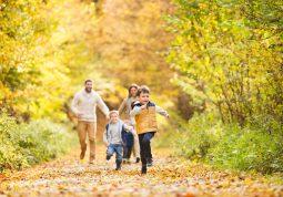 Hipokinezija ili premala količina kretanja - zašto je kretanje važno za zdravlje