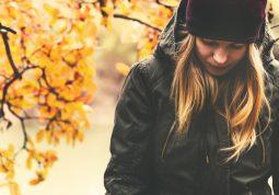 jesenski blues i simptomi depresije_sto je sezonski afektivni poremećaj
