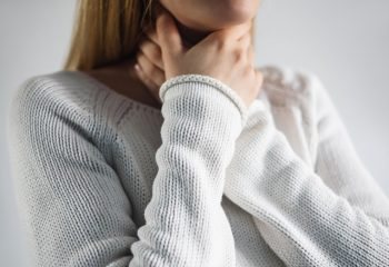 nije svaka grlobolja ista - kad vas boli grlo otkrijte pravi uzrok grlobolje