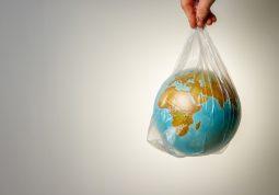 plastika i plastični otpad ugrožavaju okoliš i naše zdravlje