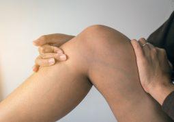 proširene vene: kada je potreban ultrazvuk vena i koja je metoda liječenja