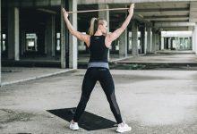 skolioza, kifoza i lordoza: Bolovi u leđima i vježbe za pravilno držanje