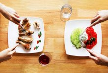 vegetarijanska prehrana ili svejedstvo_tko je zdraviji vegetarijanci ili mesojedi