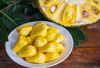 voće nangka
