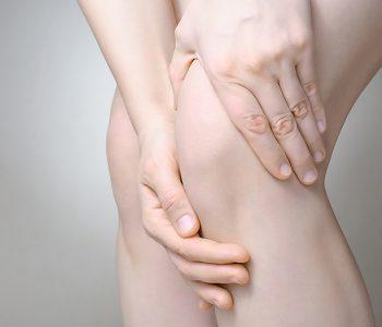 zglob kojem prijeti operacija: saznajte što je artroskopija koljena