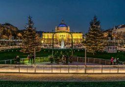 Advent u Zagrebu 2019_lokacije