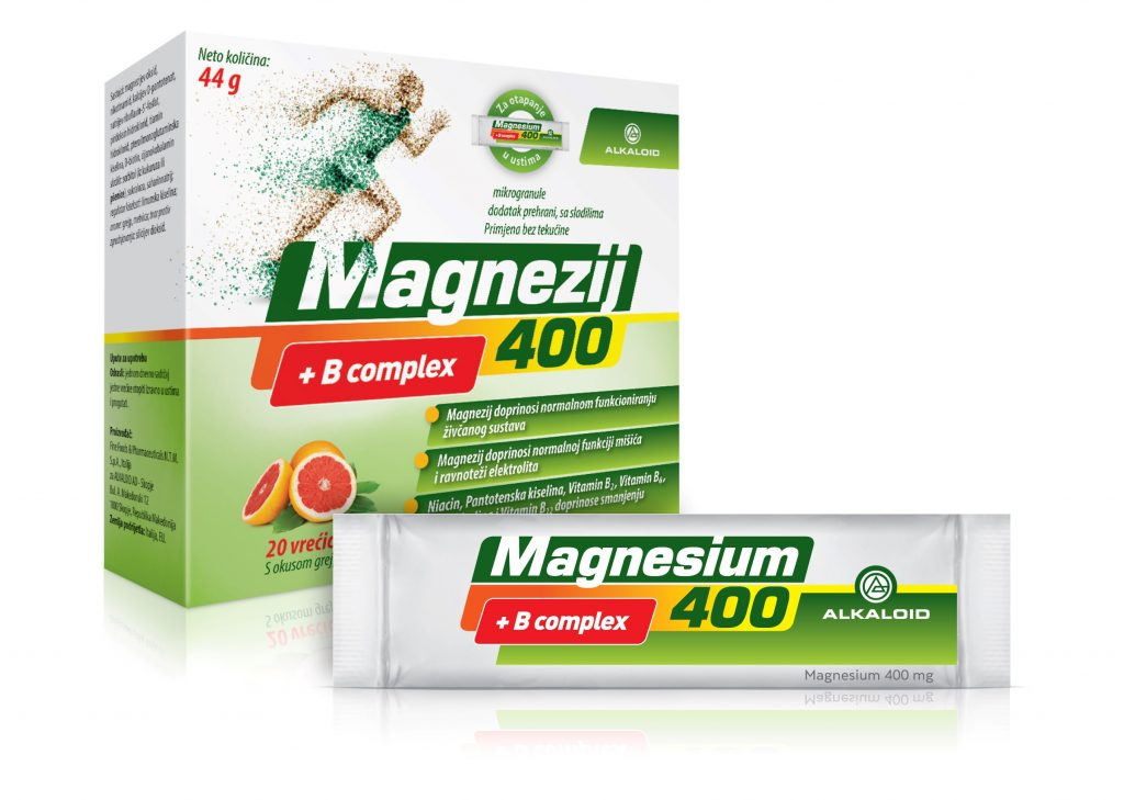 Alkaloid_Magnezij 400