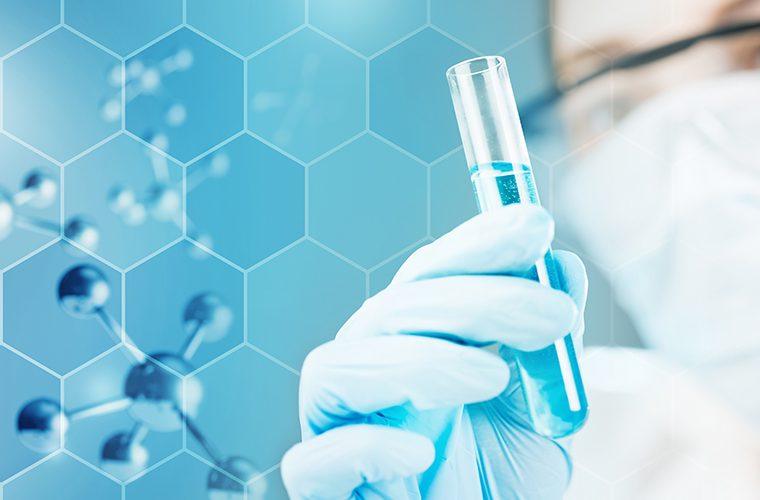 Nobelova nagrada za medicinu za istraživanje anemije i tumora
