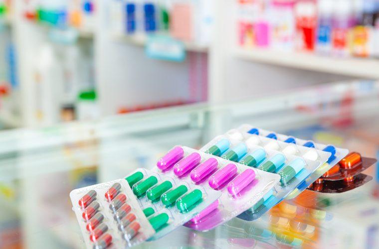 antibiotici uskog i širokog spektra