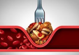 dobar i loš kolesterol - koja je razlika
