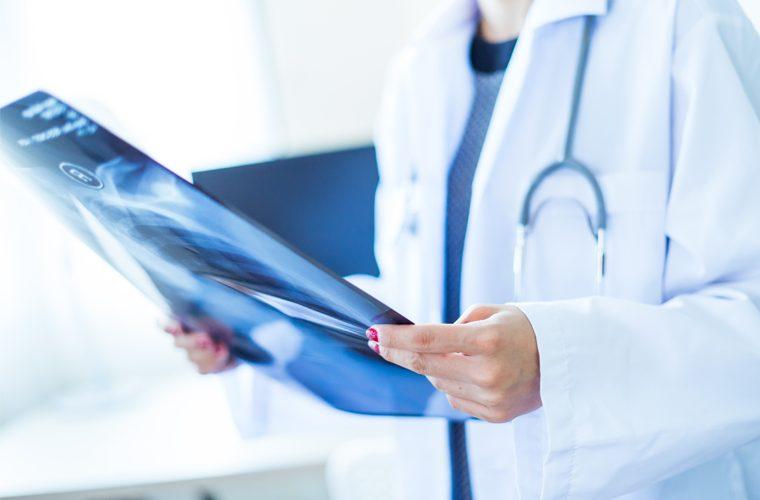 intervencijska radiologija i liječenje bez operacije