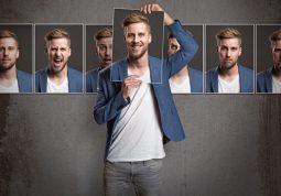 ličnost ili osobnost - je li promjena ličnosti moguća