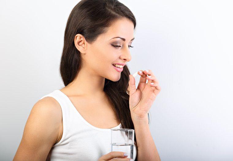 magnezij - koje namirnice i dodaci prehrani sadrže ovaj mineral
