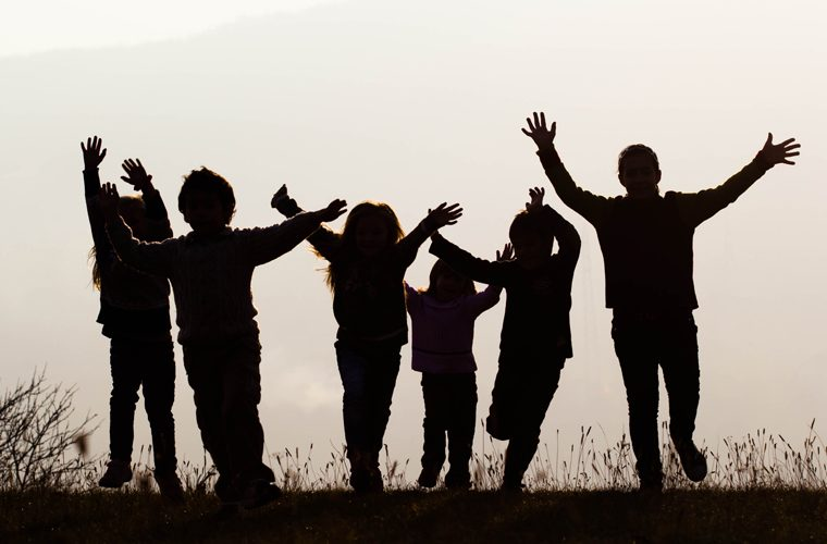 Međunarodni dan dječjih prava i dobrobit djece