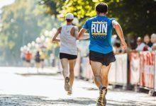 trčanje i maraton za bolje zdravlje