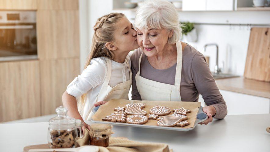 Advent savjeti za zdrave obroke
