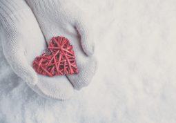 Blagdani i dobra djela - 7 načina kako uljepšati Božić