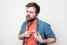 Hipohondrja psihicki poremecaj