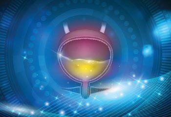 Komplicirane urinarne infekcije - antibiotik
