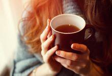 Ako volite čaj, ne propustite obilježiti Međunarodni dan čaja