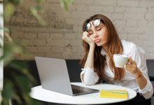 umor i pospanost - savjeti za bolji san