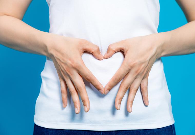 zdrava probava - probiotici i enzimi
