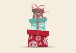 zdravlje je najveći dar od svih_zdravi pokloni