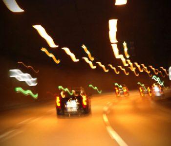 Lijekovi i voznja