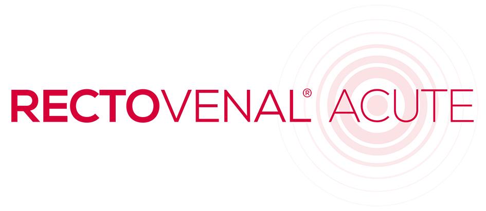 RECTOVENAL Acute_logo