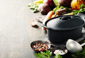 Zimski jelovnik zimski recepti 1