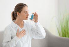 astma je jedna od najcescih bolesti respiratornog sustava a ovo su najčešći simptomi